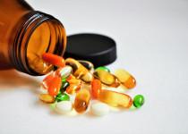 Proč se v chřipkové sezóně vyplatí užívat enzymové léky?