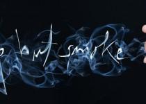 Měření plicního věku: Zkontrolujte, jak jste na tom vy!