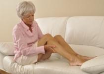 Proč neuropatická bolest zasahuje hlavně končetiny?