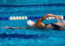 Plavat, či neplavat? To je to, oč s ereskou běží