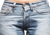 Inkontinence není ostuda. Řešit se dá účinně a diskrétně
