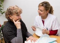 Inkontinenční pomůcky – jakými parametry se řídit při výběru?