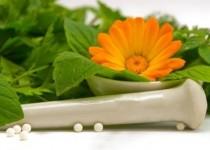 Homeopatie není podivínská myšlenka