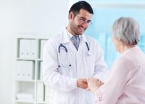 TONE – americká metoda pro zlepšení příznaků hemoroidů