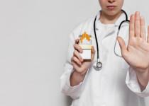 Odvykání kouření – sám, s odborníkem, nebo s přípravky?