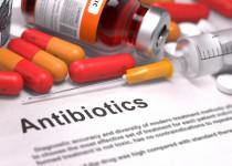 Antibiotika dají tělu zabrat. Dopřejte mu dostatek enzymů!