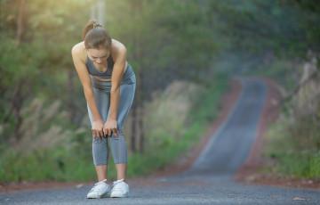 Rychlá úleva od bolesti svalů a kloubů - byroncaspergolf.com